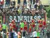 Festa Sambiase: Umbaca regala la D. Sersale, rimpianti ma stagione super