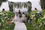 Ripartono i matrimoni in Calabria. Le interviste agli stakeholders del wedding