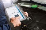 Da Bosch software per integrare i dati di riparazione