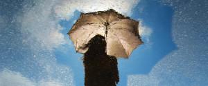 Meteo, Ferragosto: Lucifero infiamma l'Italia ma prime piogge al Nord. Ecco le previsioni