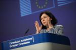 Bruxelles pronta a ricorrere alla Corte Ue sul caso della legge ungherese
