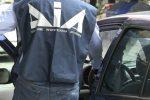 """'Ndrangheta: confiscati 10mln a imprenditore di Cutro. Dia: """"Collegamento con Grande Aracri"""""""