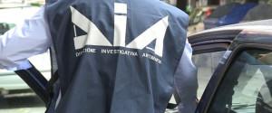 Mafia, droga e armi a Palermo, oltre 80 arresti in tutta Italia: smantellato il mandamento di Partinico