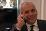 Risatti, l'imprenditore che gestisce l'hotel confiscato alla mafia è Cavaliere del Lavoro