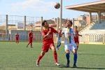 L'Acr Messina non va oltre l'1-1 a Licata. Il vantaggio dal secondo posto ora è di 2 punti