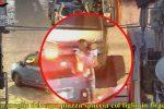 Catania, spacciava con il bambino di 16 mesi in braccio. Tra gli arrestati in 11 avevano reddito di cittadinanza