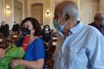 Messina, consegnata laurea in memoria di Lorena Mangano