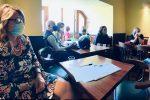 """Cosenza, """"La Calabria vista dalle donne"""" vuole incidere: programmiamo il futuro"""