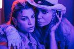 """""""Che sogno incredibile"""": Emma duetta con Loredana Bertè. Il singolo anticipa """"Best of ME"""""""