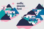 I concerti ripartono dal mare con gli eventi di Eolie Music Fest