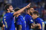 """È un'Italia brava e bella. Ecco chi sono le prime """"tifose"""" degli azzurri - FOTO"""