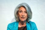 Europa Donna Italia entra nel Forum nazionale del Terzo settore