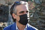 Anci, il sindaco di Reggio Falcomatà entra nel direttivo dell'Agenzia per la coesione territoriale