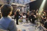 """Reggio Calabria, concerto di fine anno del liceo musicale """"Gulli"""""""