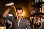 Messina, al Marina del Nettuno sbarca il mondo bartender con Angiolillo e Capuano