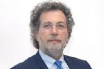 Farmindustria, Medica confermato alla presidenza gruppo emoderivati