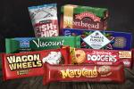 Ferrero, nuova acquisizione nel Regno Unito