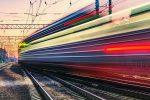 Raddoppio della linea Fiumefreddo-Taormina/Letojanni: aggiudicato l'appalto per 640 milioni