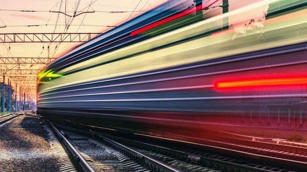 ferrovie, rfi, Sicilia, Cronaca