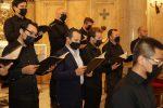 Festa della musica, anche Messina ha celebrato l'evento FOTO