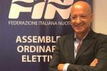 Bando FIN, Porcaro replica a Condipodero: scorretta la polemica sulla federazione più penalizzata