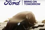 Ford, nuova special edition di Puma ST con community social