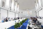 G20, il ministro dell'Istruzione Bianchi: investire per uscire dalla crisi