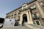 G20, a Catania i ministri dell'Istruzione e del Lavoro