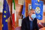 Apicoltura in Calabria, la Regione delibera stato di calamità naturale