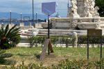 """Messina, domani l'inaugurazione del """"Giardino degli Angeli, in memoria di Francescofilippo e Raniero"""""""
