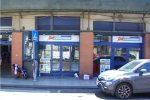 Messina, vertenza GICAP: ancora incertezze e nessuna notizia. Preoccupati i lavoratori
