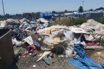 Dal ghetto al... ghetto. Nell'inferno dei migranti di Gioia Tauro