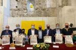 """Giunta Unpli in Calabria, La Spina """"Ripartiamo dal Borgo dei Borghi"""""""