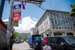 Quindici missionari statunitensi rapiti ad Haiti: ci sono anche bambini
