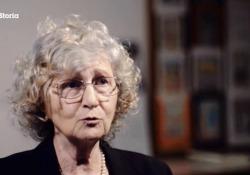 Il dramma della scuola di Terrazzano nel 1956 «SeDici Storie» ripercorrerà la tragica vicenda del sequestro di 94 bimbi e 3 maestre - Corriere Tv