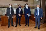Il sistema salute post-Covid, italiani desiderano efficienza e umanità