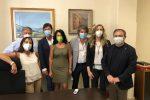 Lions Club Messina Tyrrhenum avvia un progetto di educazione ambientale per gli studenti