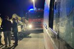 Taormina, è morto il 17enne caduto nel dirupo a Villagonia dopo aver perso il controllo dello scooter