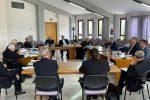 Calabria, i sindacati incontrano i vescovi per presentare la piattaforma programmatica