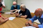Indennità Covid: intesa tra Regione Calabria e i sindacati