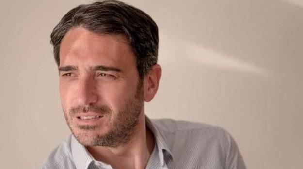 regionali calabria, Nicola Irto, Calabria, Politica