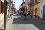 Messina, isola pedonale a Torre Faro tra modifiche e richieste