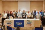 "Italexit sbarca in Calabria: ""Alternativi a destra e sinistra"""