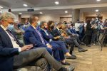 Regionali Calabria, da Galati a Gentile: il revival dei signori delle preferenze