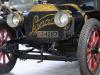 Lancia celebra 115 anni di storia e design con docu-film