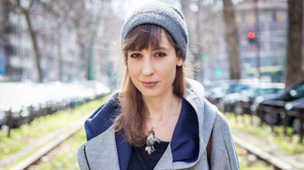 taobuk, Laura Imai Messina, Messina, Cultura