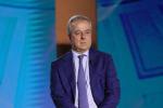 """Vaccini, Locatelli: """"La terza dose non è scontata per i giovani"""""""