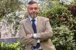 Lotta all'ictus, Andrea Vianello nuovo presidente di ALICE Italia