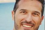 Simeri Crichi, il terzo candidato a sindaco è... l'ex parroco Talarico