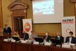 Macfrut, la filiera dell'ortofrutta si incontra in presenza a Rimini